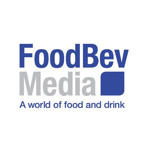 Food Bev