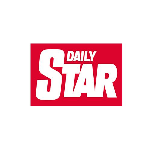 Daily Star Sunday