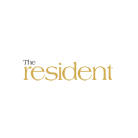 The Resident Magazine Online