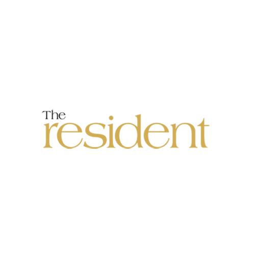The Resident Magazine Online