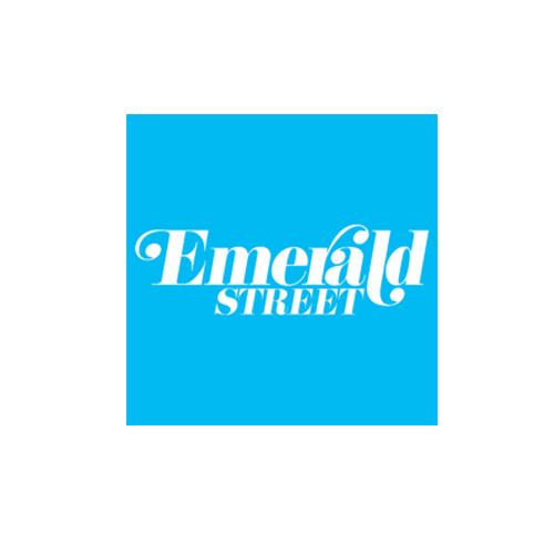 Emerald Street Newsletter