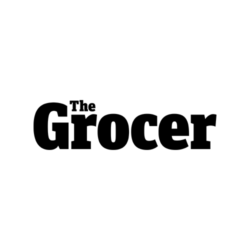 The Grocer Magazine Online